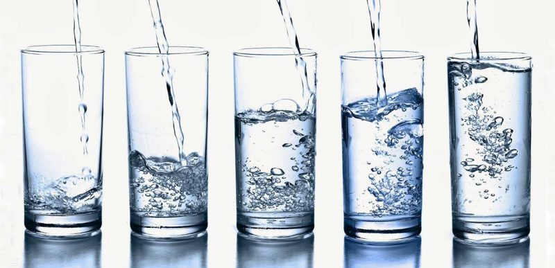 Nước uống đa mi ptp