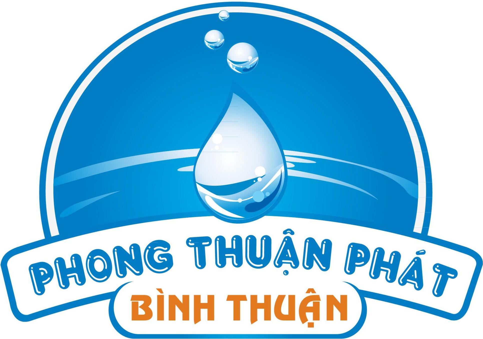 Nước uống Đa Mi – Nước uống tinh khiết Bình Thuận
