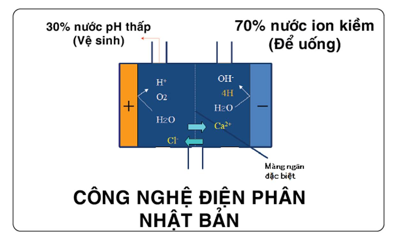 nuoc-uong-ion-kiem-la-gi-1(1)